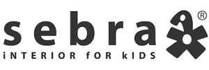 SEBRA_Logo