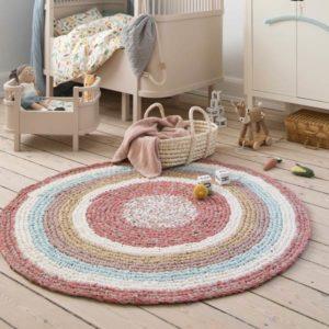 Teppiche & mehr