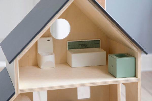 SEBRA_Badezimmer-für-das-Puppenhaus_mood