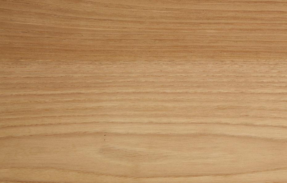 Holzmuster-Edelkastanie