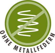 DORMIENTE Icon_ohne-Metallfedern