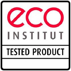 Logo-eco-Institut-Köln