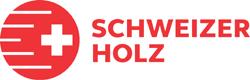 Logo_Schweizer_Holz