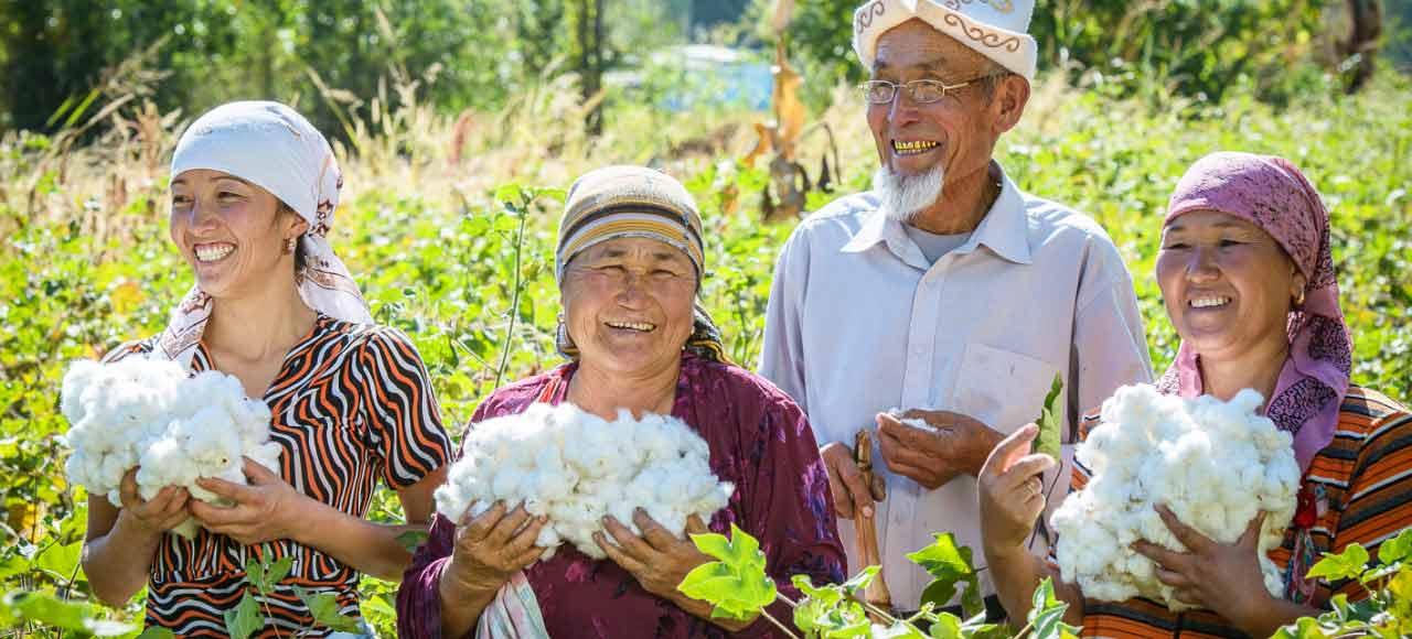 Marke-COTONEA_herstellung-herkunftsland-kirgistan-stippvisite-bio-baumwolle