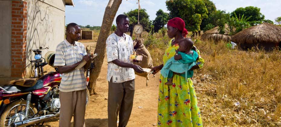 Marke-COTONEA_herstellung-herkunftsland-uganda-gerechte-entlohnung
