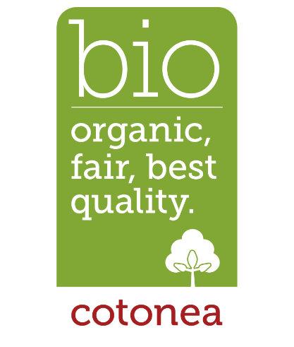 Marke-COTONEA_textil-labels-cotonea-bio-siegel
