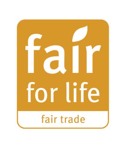 Marke-COTONEA_textil-labels-fair-for-life-zertifiziert