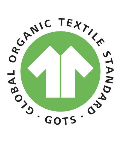 Marke-COTONEA_textil-labels-gots-zertifiziert