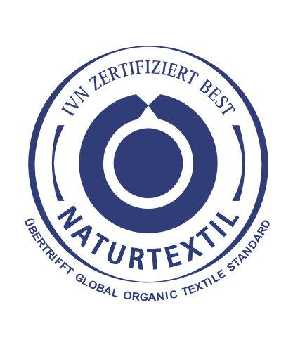 Marke-COTONEA_textil-labels-ivn-best-zertifiziert