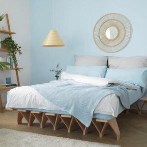 Preiswerte Betten & Matratzen