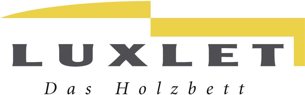 LUXLET_Logo