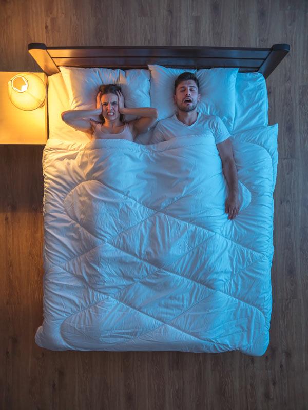 Schlafphasen_Blog-#19_Beitragsbild_im-Text