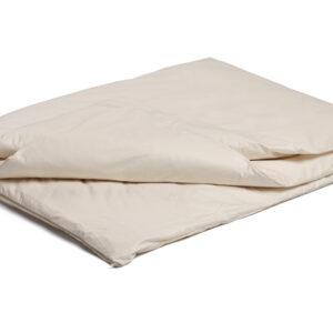 LONSBERG_Milbenschutzbezug-für-Decken