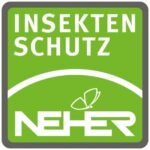 NEHER Insektenschutz_Logo