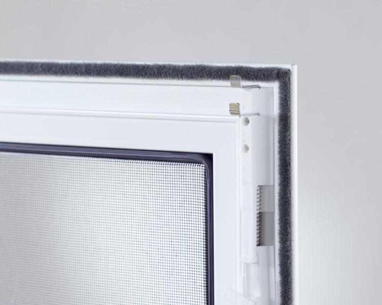 NEHER-Insektenschutz_Spannrahmen_Detail-Federbügel