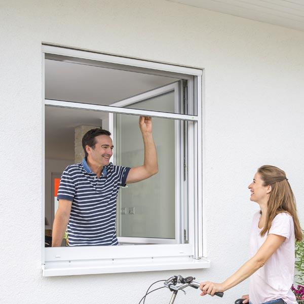 NEHER-Rollo-Fenster_Produkteübersicht