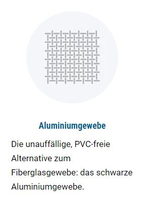 NEHER_Gewebearten_Aluminiumgewebe