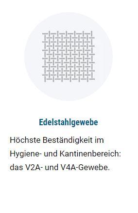 NEHER_Gewebearten_Edelstahlgewebe
