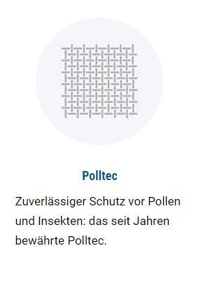 NEHER_Gewebearten_Polltec