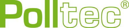 NEHER_Polltec_Logo