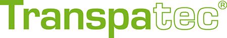 NEHER_Transpatec_Logo