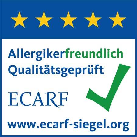 NEHER_ecarf-siegel