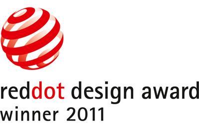 NEHER_reddot-design-award-2011