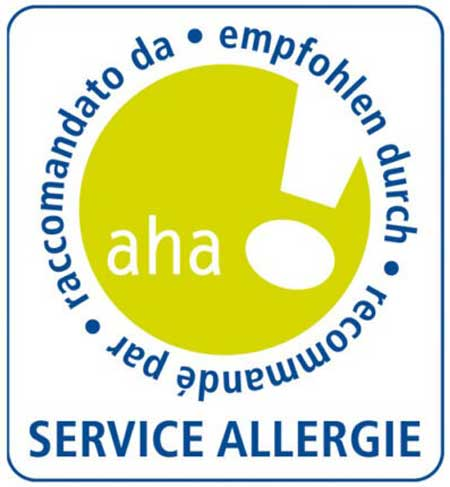 NEHER-Polltec_Logo_aha