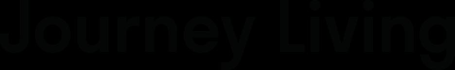JOURNY LIVING_Logo