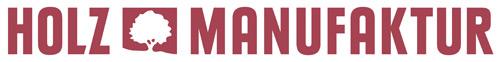 HolzManufaktur-Logo_klein