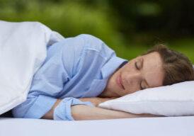 öko-trend-Home_gesunder-Schlaf