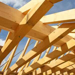 Fichte_Produktebeispiel-Holzkonstruktion