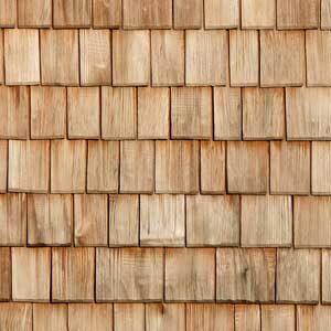 Fichte_Produktebeispiel-Holzschindeln
