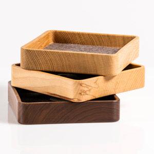 Infoseite_Holz-und-Bäume_Produktebeispiel_Holzaccessoires