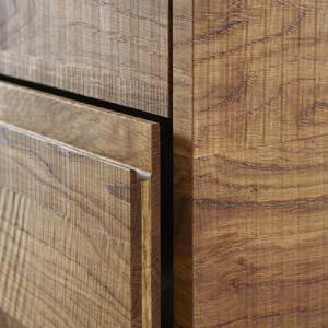Infoseite_Holz-und-Bäume_Produktebeispiel_Holzmöbel