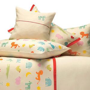 Marke COTONEA_Produktebeispiel Kinder-Bettwäsche