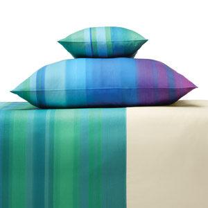 Material Baumwolle_Produktebeispiel Bettwäsche