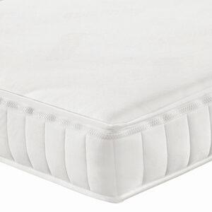Material Baumwolle_Produktebeispiel Matratzenbezüge