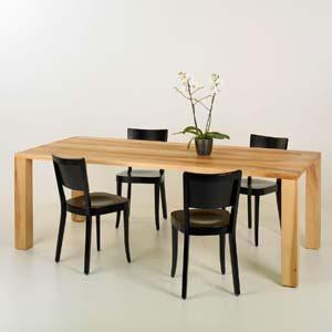 Produktebeispiel_Apfelbaum-Massivholztisch