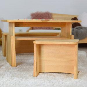Produktebeispiel_Kindermöbel-aus-Erlenholz