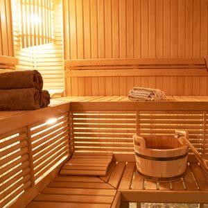 Tanne_Produktebeispiel_Sauna