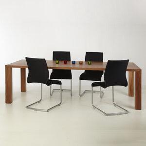 Ulme_Produktebeispiel_Tisch-Bigwood