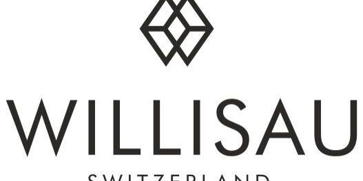 Willisau_Logo_Web_schwarz