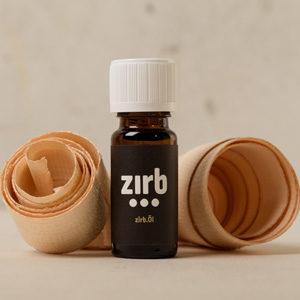 ZIRB._Sortimentsübersicht_Zirbenöl
