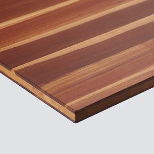 Zwetschgenbaum_Produktebeispiel_Massivholzplatte