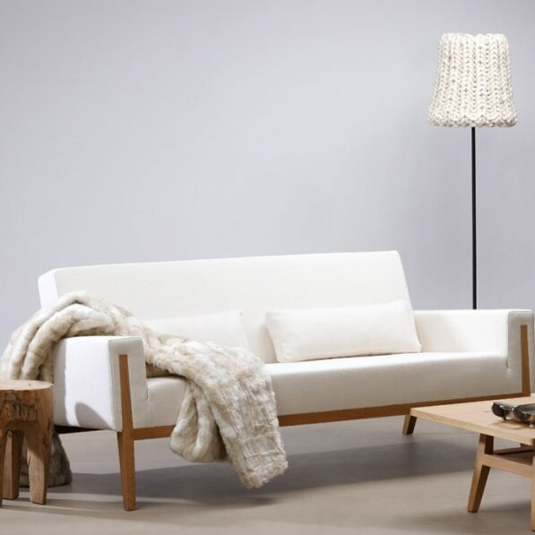 haapo-2er-sofa-ziller-1